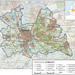 waar helpen wij in Utrecht :